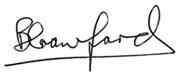 Bruce-Crawford-signature