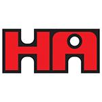 HA Logo JPG