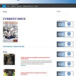 Ind-News-Castings-SA-web