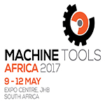 Ind-News-MACHINE-TOOLS-AFRICA-2017online