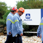 Int-News-Alcoa