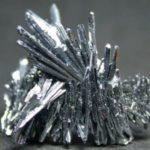 antimony-sulphide