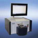 spark spectrometer Q2 ION