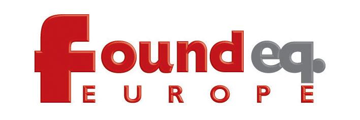 Int-News-Foundeq
