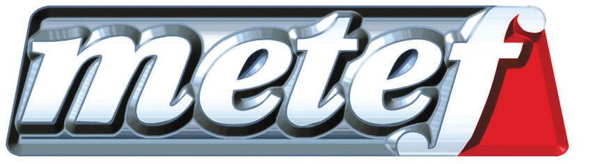 Int-News-Metef