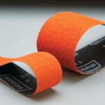 Belts-Narrow-BlazeOrange-1