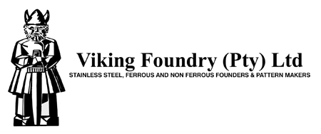 Viking-Foundry-logo-showroo