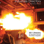 Ind-News-Castings-Directory-2011_COVER