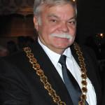 Ind-News-Luis-Dias