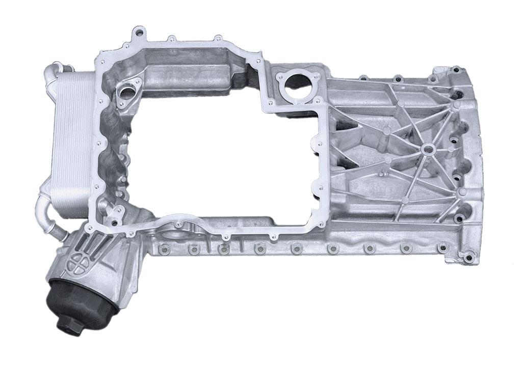 Int-News-GF-Automotive