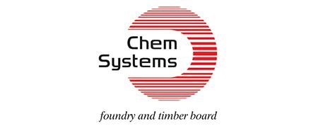 Chemsystems_small-logo2
