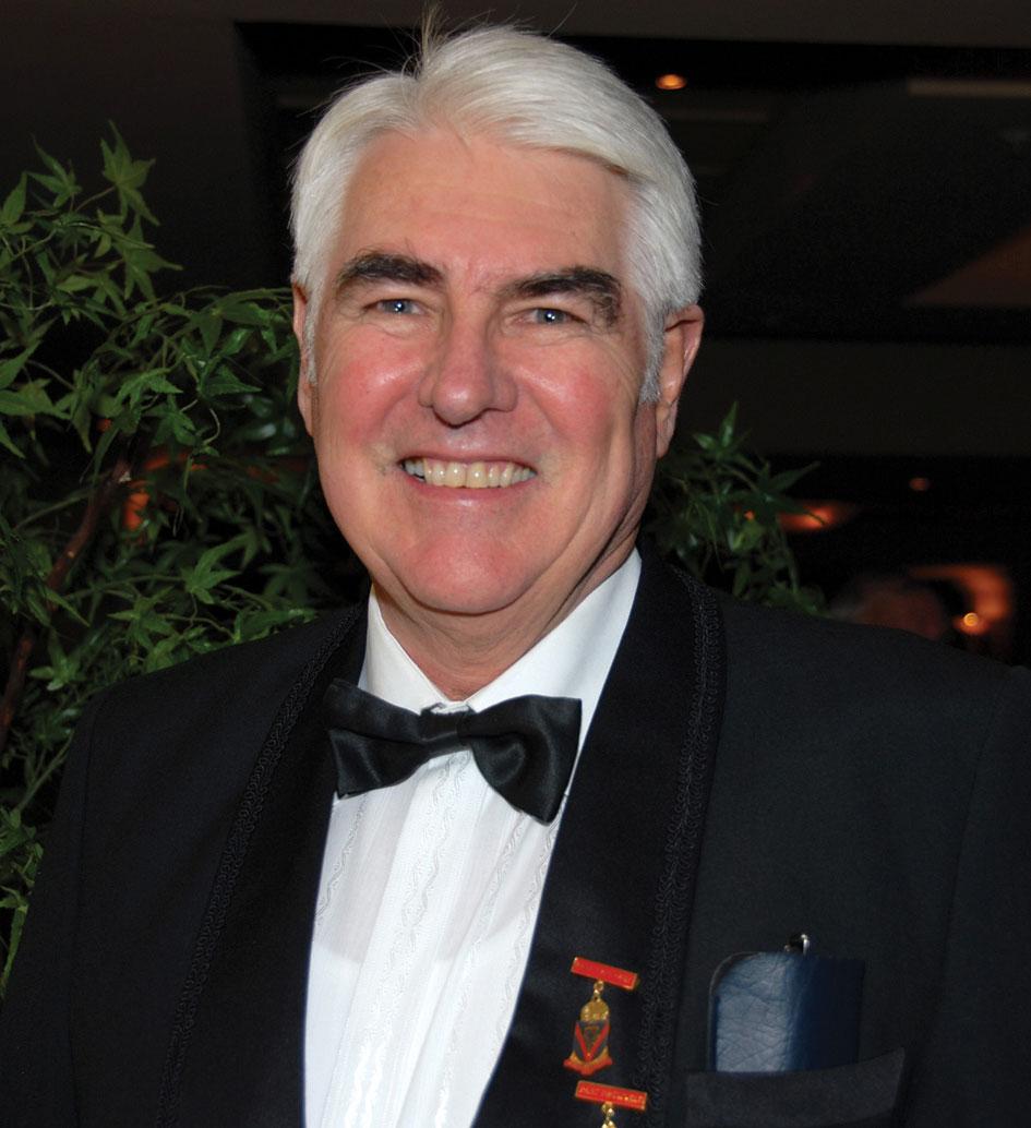 Ind-News-John-Davies