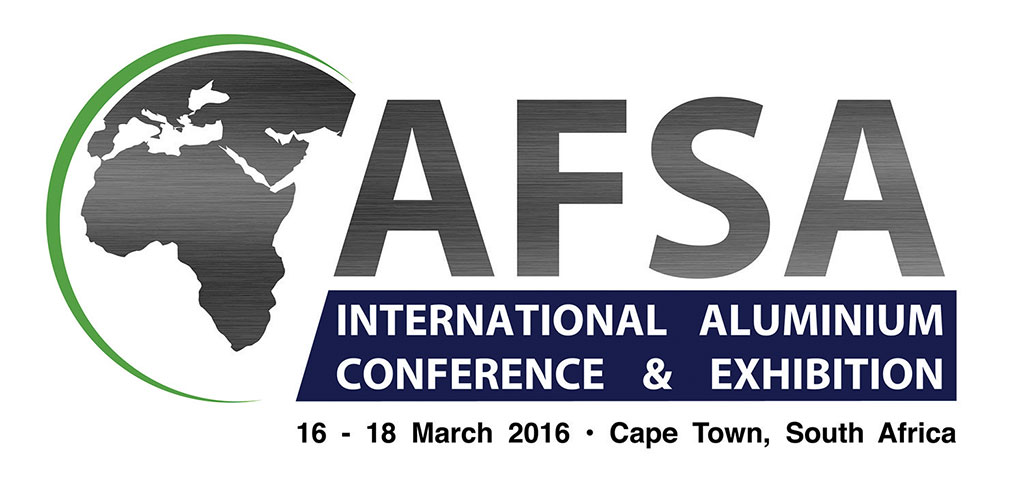 Ind-News-AFSA_CONFERENCE_logo