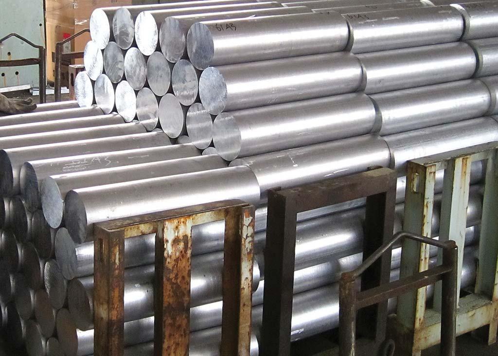 Ind-News-Aluminium-1