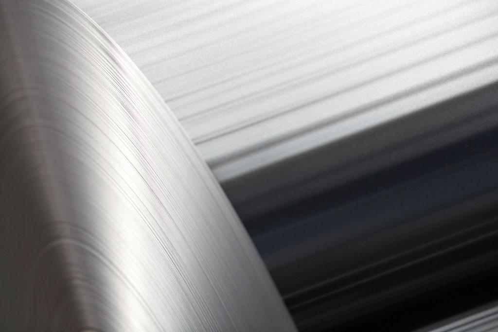 Ind-News-Aluminium-2