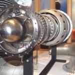 Int-News-jet-engine-1