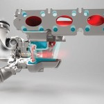 Int-News-turbocharger