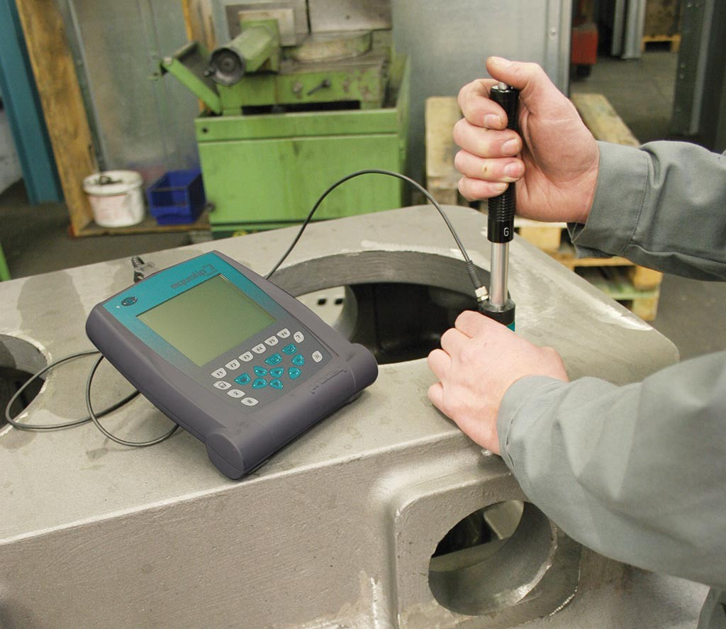 Prod-Rev-Portable-Dynamic-Hardness-Testing-2