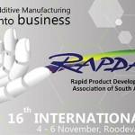 Ind-News-RAPDASA-2015