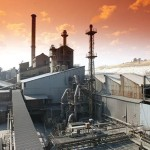 Ind-News-Mogale-Alloys-1