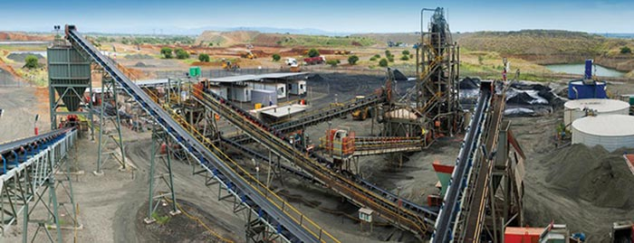 Ind-News-Mogale-Alloys-2