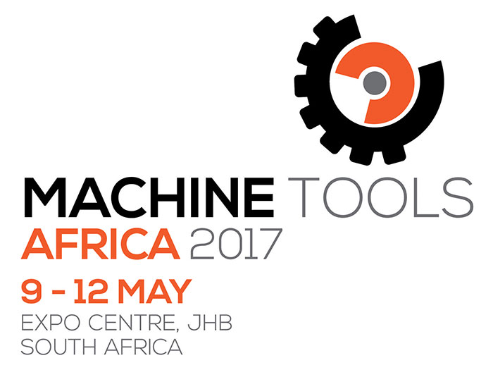 Ind-News-MACHINE-TOOLS-AFRICA-2017