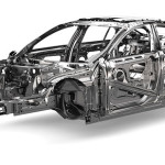Int-News-JAGUARXE_Chassis_01
