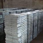 Int-news-aluminium-1