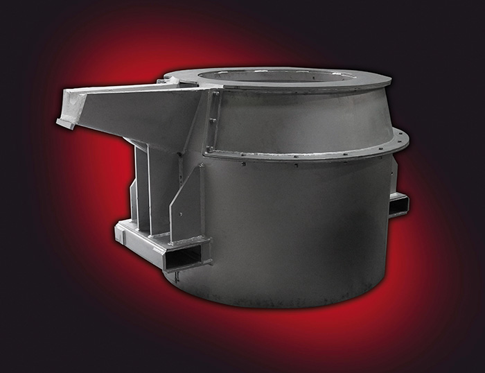 Foseco_-INSURAL-transport-ladle-with-CE-certification