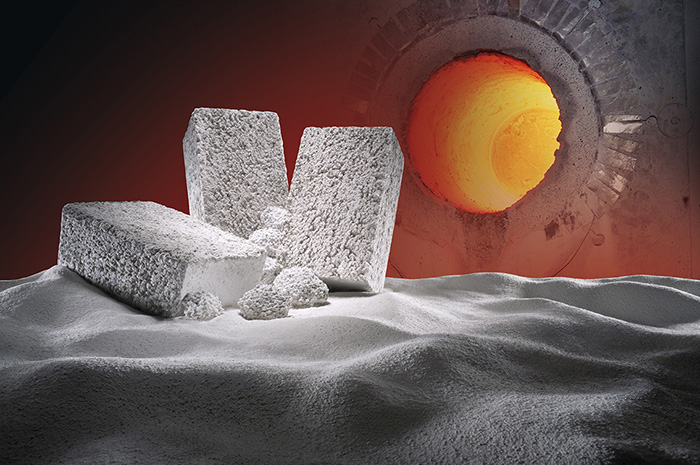 Foseco_Induction-Furnace-Portfolio-for-Steel-Foundries