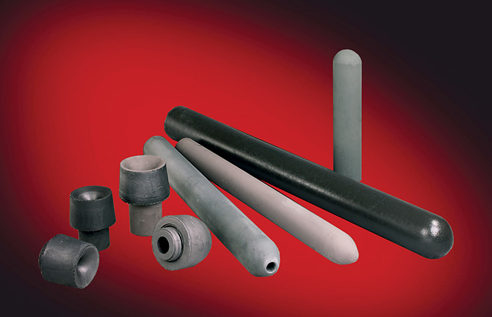 Foseco_Stoppers-and-Nozzles-for-Iron-and-Steel-Foundries