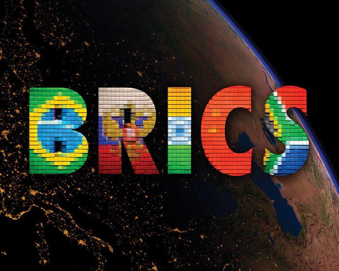 Ind-News-Brics-2