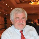 Ind-News-David-Lowenthal