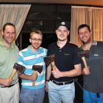 Ind-News-SAIF-Golf-1