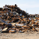 Int-News-scrap-metal