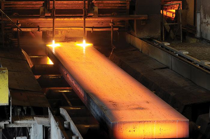 Ind-News-steel-mill