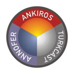 Int-News-ANKIROS-1