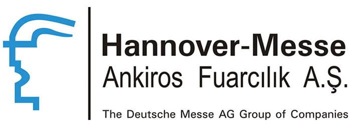 Int-News-ANKIROS-2