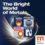 Int-News-GMTN-1