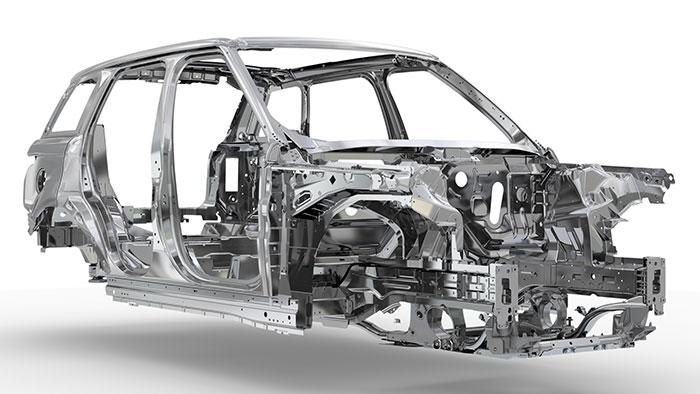 Int-News-car-body