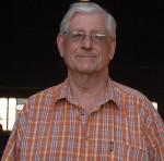 Ind-News-Glen-Tillett