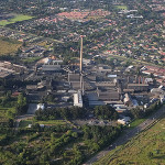Int-News-Silicon-Smelters-1