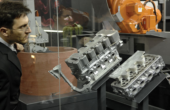 Ind-News-Machine-Tools-Africa-3