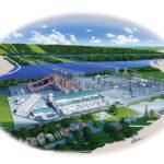 Ind-News-Siemens