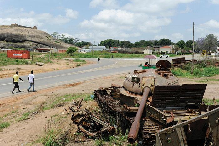 Int-News-Angola