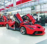 Int-News-Ferrari-2