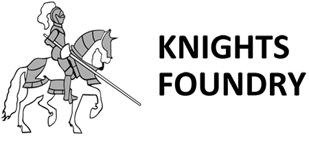 Knights-Foundry