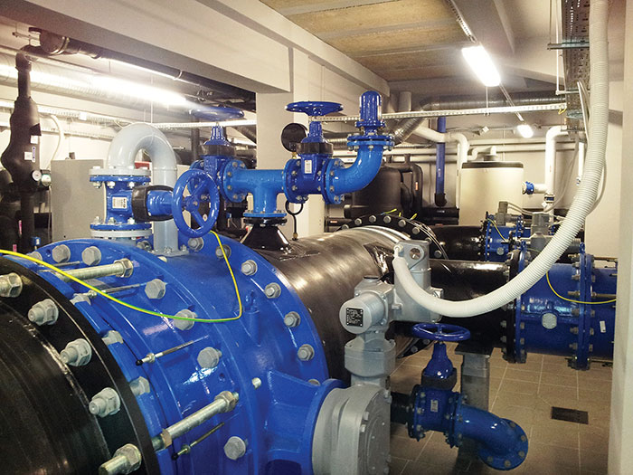 ind-news-avk-valves-2