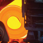 int-news-arcelormittal