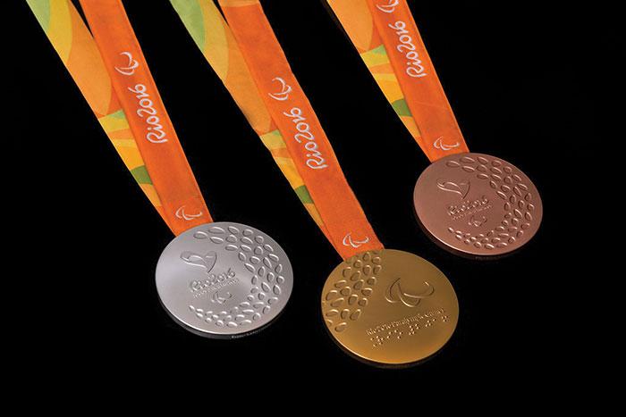 int-news-olympics-1